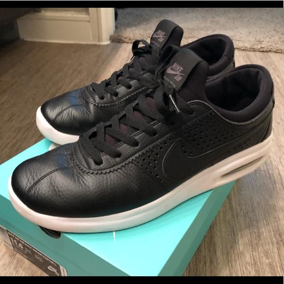 best service a2fce e49f5 Nike SB Air Max Bruin Vapor L. Nike. M 5b7dc09d10fc5460022069bb.  M 5b7dc09e1299557f23cf329e. M 5b7dc0a0477368add8d8d800.  M 5b7dc0a21537958f64c85665